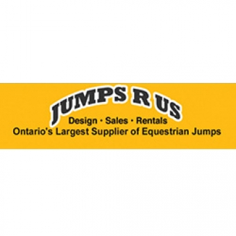 Jumps R Us | The Rider Marketplace
