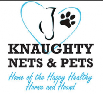 Knaughty Nets & Pets | The Rider Marketplace
