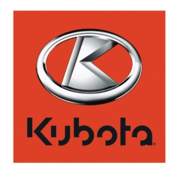 Kubota Equine Discount | The Rider Marketplace