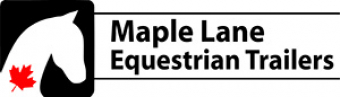 Maple Lane Equestrian Trailers | The Rider Marketplace