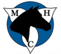 Miniature Horse Club of Ontario | The Rider Marketplace