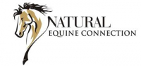 Natural Equine Connection | The Rider Marketplace