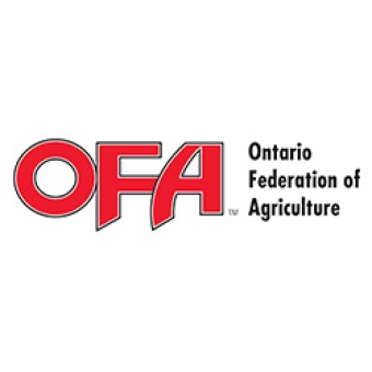 Ontario Federation Of Agriculture | The Rider Marketplace