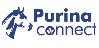 Purina | The Rider Marketplace