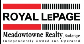 Royal Lepage Meadowtowne | The Rider Marketplace