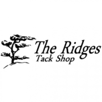 The Ridges Tack Shop | The Rider Marketplace