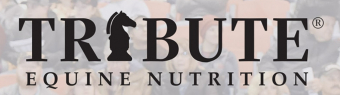 Tribute Equine Nutrition