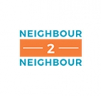 IBAH Supports | Neighbour to Neighbour