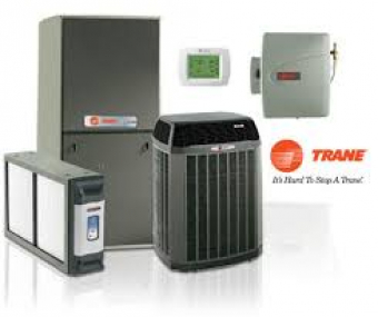 Who Makes the Best HVAC (Heating, Ventilation, Air Conditioning) System?