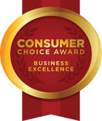 Straight Smile Centres Wins 2018 Vancouver Consumer Choice Award