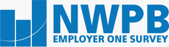 NWPB Releases the Results of Niagara's 2018 Employer One Survey