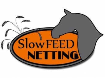 Slow Feed Netting | The Rider Marketplace