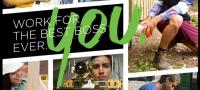 STUDENTS: Be Your Own Boss This Summer