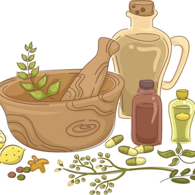 Nine Home Remedies for Staying Healthy this Winter
