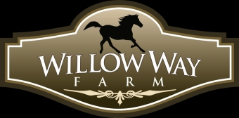 Willow Way Farm | The Rider Marketplace