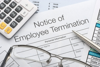 Wrongful Dismissal Claims: Are You Prepared?