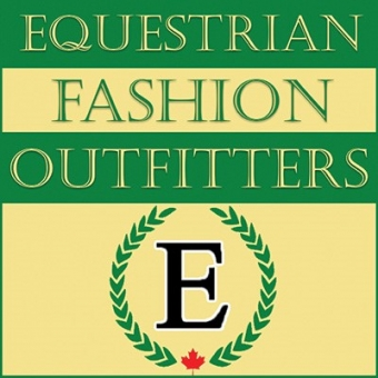 Equestrian Factory Outlet Canada Changes Name to Equestrian Fashion Outfitters
