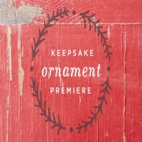 Event | Ornament Premiere | July 14 2018