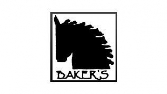 Baker's Saddlery | The Rider Marketplace  copy