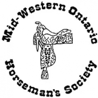 Mid-Western Horseman's Society | The Rider Marketplace