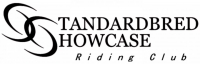 Standardbred Showcase Riding Club