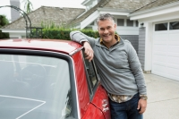 5 Smart Ways to Get Home & Auto Insurance Discounts