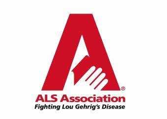Southwest Dental Care – Accepts the ALS, Ice Bucket Challenge