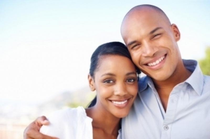 Sleep apnea dating site