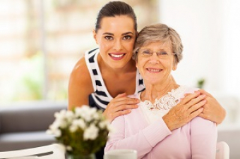 What Do You Need to Think about if You're Going to Move Your Senior into Your Home?