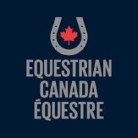 Numerous Top 3 Placings for Canadians at Cedar Valley CDI3*