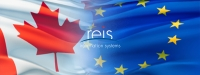 Reis Information Systems Expands Into Europe