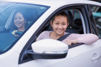 How much does it cost to add teen drivers to my insurance?