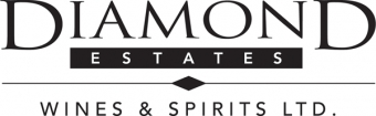 Diamond Estates Wines & Spirits Announces Acquisition of Backyard Vineyards