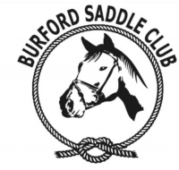 Burford Saddle Club