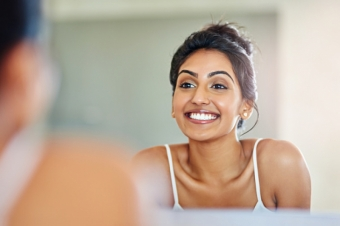 How Long Will Invisalign Take?