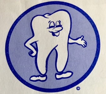 Who remembers Murphy the Molar?