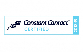 PRowl Communications Named As a Certified Constant Contact Solution Provider Again