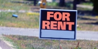 Low Vacancy and High Rent Costs in Niagara