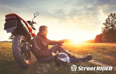 Shocking Motorcycle Insurance Secrets No One Will Tell You