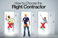 DO YOU THINK MANAGING CONTRACTORS IS IMORTANT?