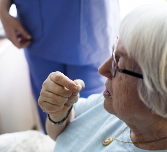 6 Ways Homecare Can Help You Recover From Surgery