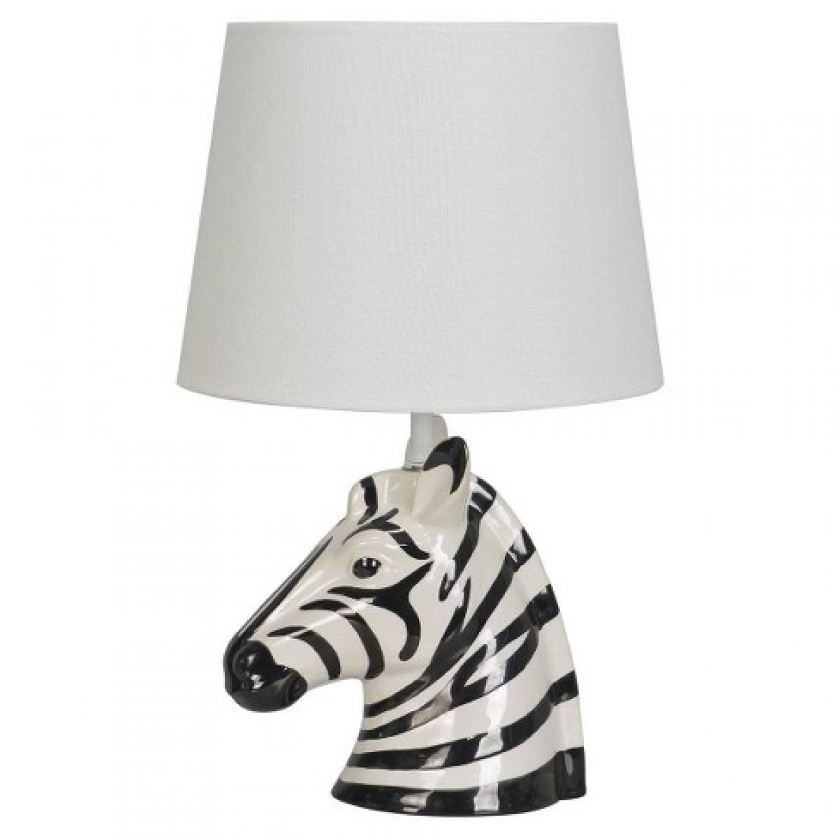 Novelty Table Lamps You'll Love