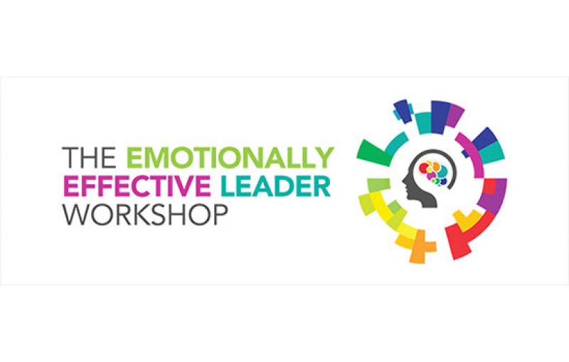 The Emotionally Effective Leader Workshop
