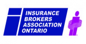 What is the job of an insurance broker?