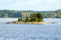 How is cottage insurance different than home insurance?
