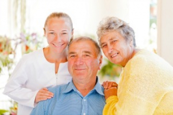 Reasons Why Respite Care is Crucial for Family Caregivers