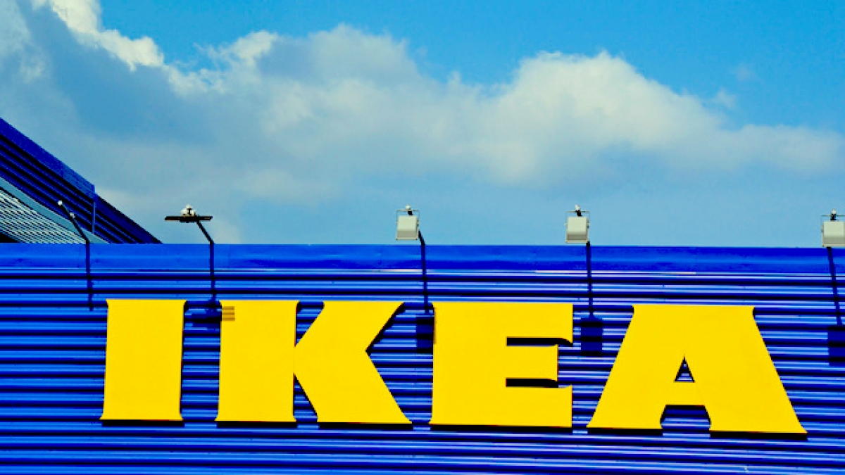 Designer Picks: The Top 5 Ikea Must Have Items