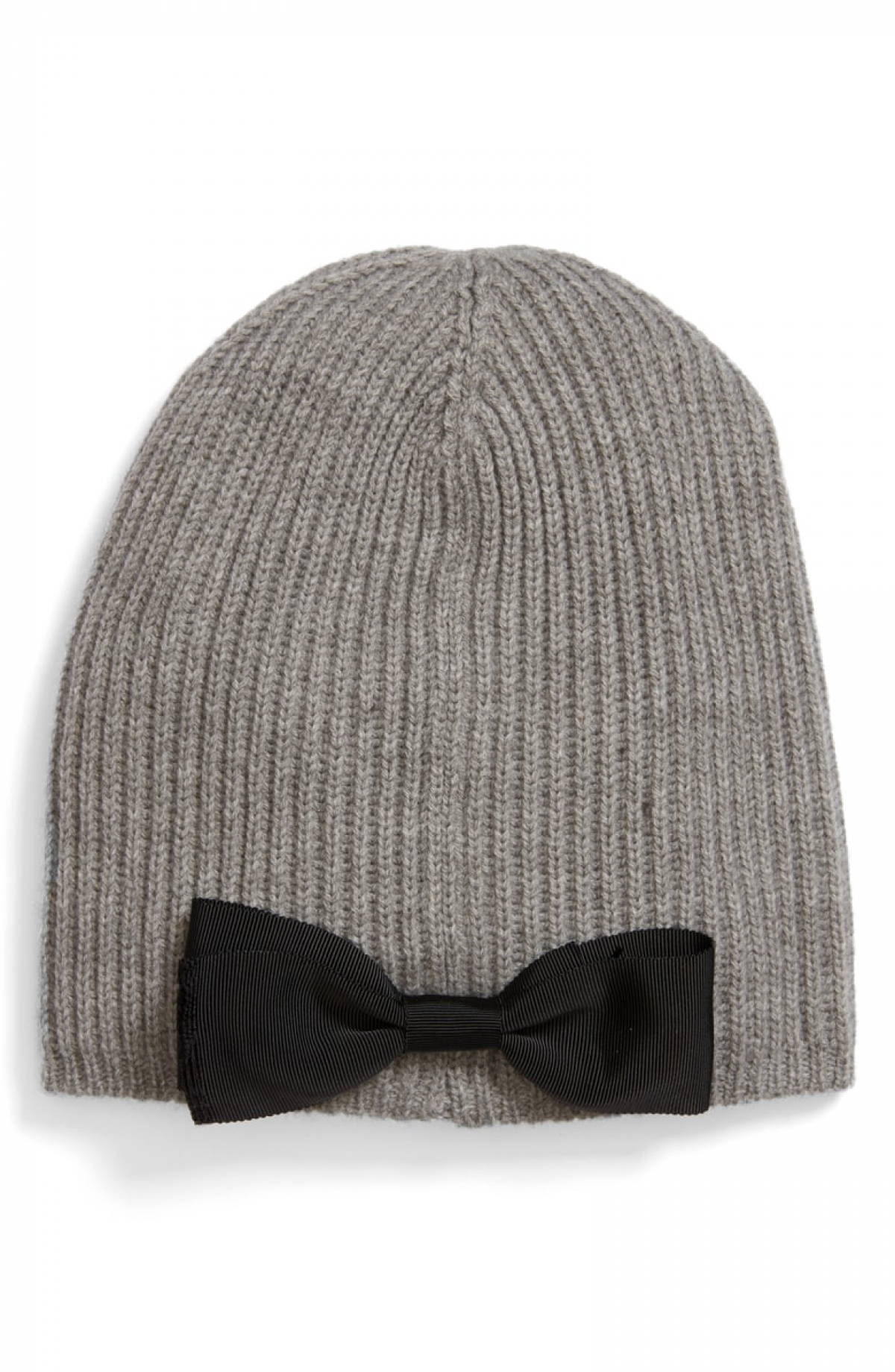Fashion: Winter Hats That Rock!