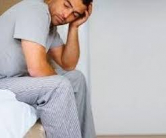 Fatigue and Cancer Ontario Oncology Care