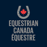 CANADIAN DRESSAGE TEAM ELEVENTH ON DAY TWO FEI WORLD EQUESTRIAN